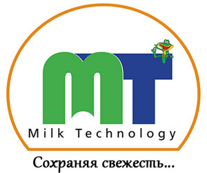 Milk Technology